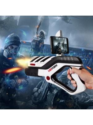 автомат дополненной реальности ar gun var park Купите только на ВикаТёма.ру