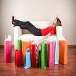 5 причин купить детское постельное бельё на ВикаТёма.ру